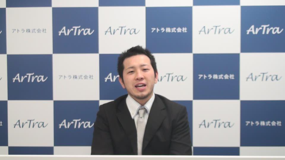 「日本だけじゃない! 海外における鍼灸事情」第3回 カナダ編part2