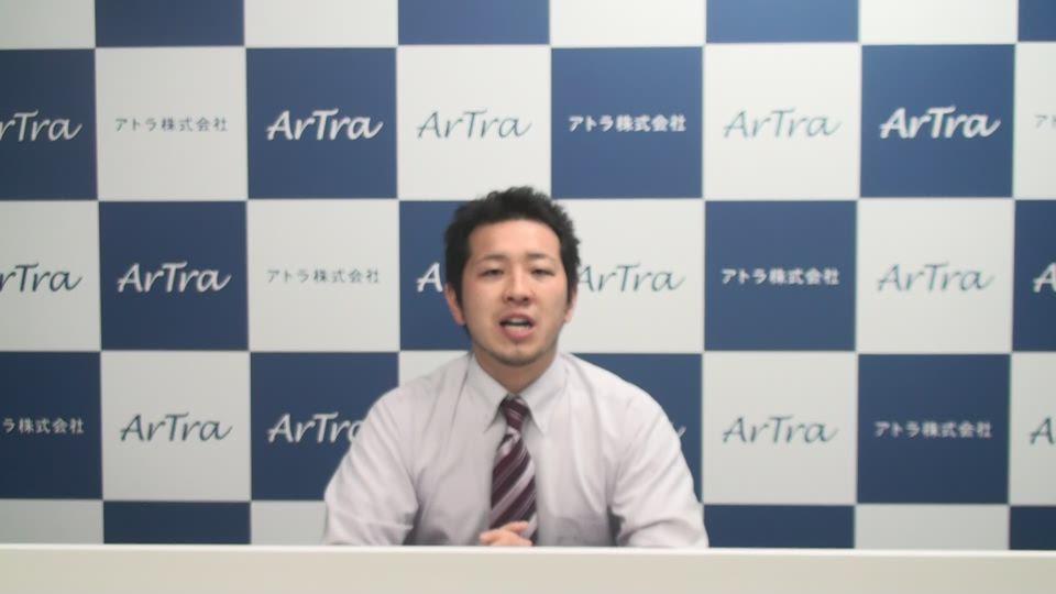 「日本だけじゃない! 海外における鍼灸事情」第5回 中国